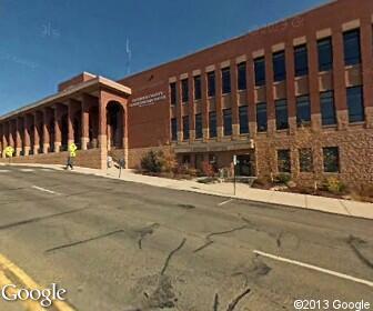 DMV location: Albert Lea DVS, Albert Lea, Minnesota