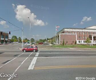 Dmv Location Cullman County Tag Title Cullman Alabama