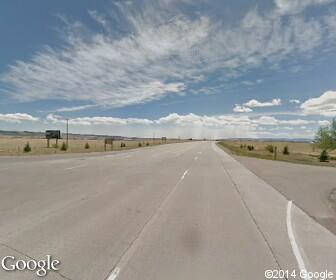 Laramie Driver Services