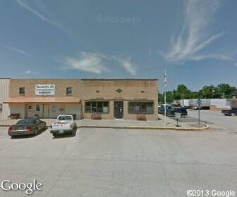 Express Tag Agency Oklahoma City