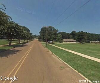 DMV location: Montgomery County Tax Collector, Winona ...
