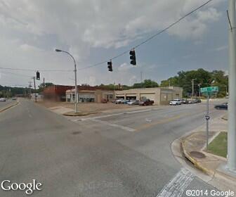 DMV location: Morgan County Tag & Title, Decatur, Alabama