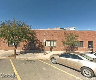 Uinta County Clerk's Office